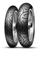 kisspng-motorcycle-tires-pirelli-sport-demon-motorcycle-ty-pirelli-sports-demon-as-seen-on-www-tnortheast-c-5b724ac61cfd74.0449665815342169021188
