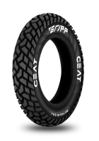 kisspng-scooter-tubeless-tire-motorcycle-ceat-tyre-5ac5a1f2a2e864.7109688015229014906673