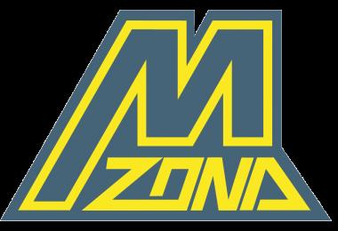 logmotozona